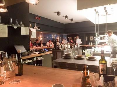 料理とワインのマッチングは過大評価?
